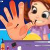 DENI'S HAND SURGERY