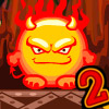 PLAY DEVIL FALL 2