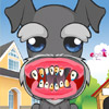 DOGGY DENTAL CARE GAME