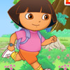 DORA AND SWIPER BATTLE