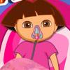 DORA FLU CARE