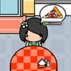 Dressupwho-pizza-restaurant