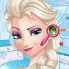 ELSA EAR DOCTOR GAME
