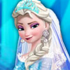 ELSA WEDDING PARTY