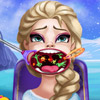 ELSA THROAT DOCTOR
