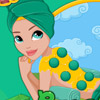 EMERALD SPA DAY GAME