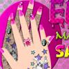 Emo Manicure Salon