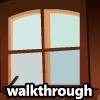 ESCAPE FROM HOBBIT HOUSE WALKTHROUGH