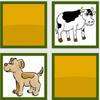 FARM ANIMAL MEMORY