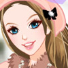 FASHION DIARIES 3 GAME
