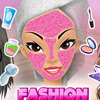 Fashion Legend Makeover