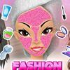 Fashion Legend Makeover