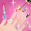 FASHION NAIL BOUTIQUE