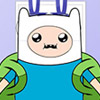 FINN EYE DOCTOR GAME