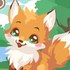 Fox Care Game