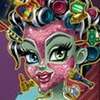 FRANKIE STEIN REAL MAKEOVER GAME