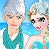 FROZEN HONEYMOON GAME
