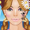 GIRLY TATTOOS DESIGNER GAME