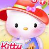 HELLO KITTY SUMMER BREAK GAME