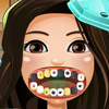 ICARLY DENTIST GAME