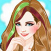 JELLY BRACELETS DRESS UP GAME