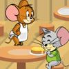 Jerrys Diner