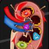 KIDNEY EMERGENCY GAME