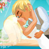 KISS LIKE YOU MEAN IT GAME