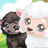 LAMB CARE GAME