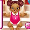 LITTLE BABY CARE GAME