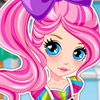 LOCKSIES GIRLS MIKKI DRESS UP GAME