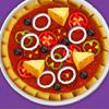 LOOK ALIKE PIZZA GAME