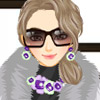 LOVE MATCH DRESS UP GAME