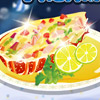 MAKE LOBSTER THERMIDOR GAME