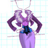 Monster High Fashion Designer