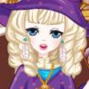 MAGIC TAROT GIRL GAME