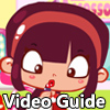 Mall Slacking Video Guide