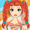 MERMAID DOLL CREATOR GAME