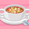MINESTRONE SOUP GAME