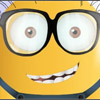 MINION WEARING GLASSES GAME