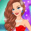 MISS UNIVERSE 2014 GAME