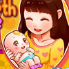MOM GIVE BIRTH NEWBORN BABYS GAME