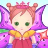 MOOSHKA DOLL DRESS UP GAME