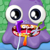 MOY DENTIST CARE GAME