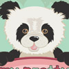 MY PRETTY PANDA CARE