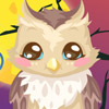 OWL CARE GAME