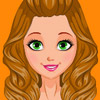 POPULAR CHEER HAIRSTYLES GAME