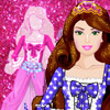 Princess Fashion Designer