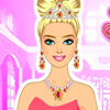 PRINCESS ROYAL HAIRSTYLE