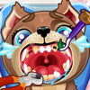 PUPPY TEETH DENTIST GAME
